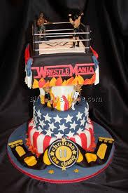 john cena birthday card john cena birthday cake best birthday resource gallery