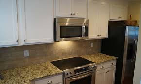 modern condo kitchens condo kitchen remodel kitchen remodeling idea gallery