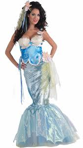 theatrical quality halloween costumes premium costumes for cosplay and theater for women costume craze