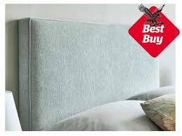 bedroom spy cams 9 best headboards the independent