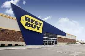 best place to buy xbox one on black friday black friday comes early to best buy along with free shipping u2013 bgr