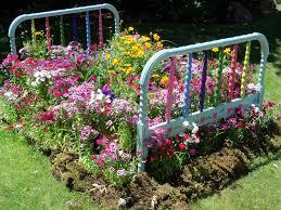 Designing Flower Beds 135 Best Flower Beds Images On Pinterest Flower Beds 3 4 Beds