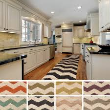 Half Circle Kitchen Rugs Woven Kitchen Rugs Kitchen Ideas