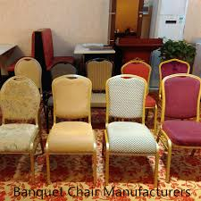 Banquet Chair Banquet Stacking Chairs Is Fit For Luxury Hotel Furniture