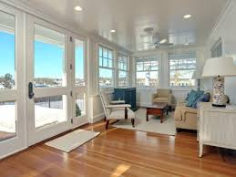 Cape Cod Homes Interior Design Pretty Cape Cod Homes Interior Design Cape Cod Whole House