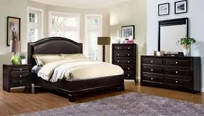 Modern Bedroom Sets Toronto Modern Bedroom Furniture Toronto King Size Bedroom Sets Canada