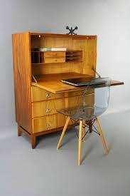 office desk vintage computer desk office desks uk vintage