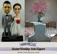 4004 best wedding ideas images on pinterest custom cake toppers