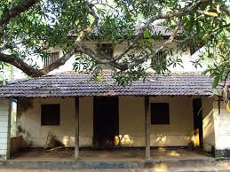 old house pictures kerala house and home design