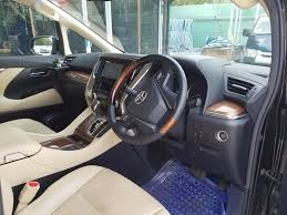 lexus rx hk price ming fung auto car limited toyota alphard executive lounge