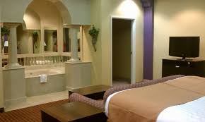 room top hotels in columbia sc with jacuzzi in room decorating