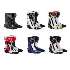 s boots for sale philippines motorcycle boots for sale philippines boot end