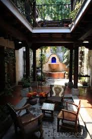 style homes with interior courtyards 58 most sensational interior courtyard garden ideas garden ideas