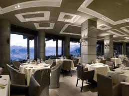 passion for luxury lecrans hotel u0026 spa in the swiss alps
