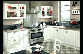 cuisine conforama pas cher cuisine acquipace conforama catalogue ilot de cuisine conforama