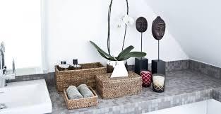 tappeti bagni moderni bagno moderno eleganza e raffinatezza westwing dalani e ora