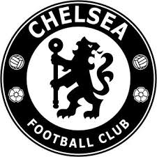 check out these awesome chelsea fc tattoo designs made for the