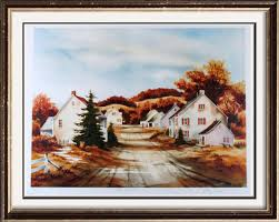 wexler owen art for sale quality art paintings service and