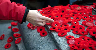 here s what s open and what s closed on remembrance day monday in