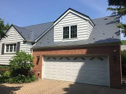 Metal Roof Homes Pictures by North Carolina U0027s Best Roof By Interlock Metal Roofing Systems