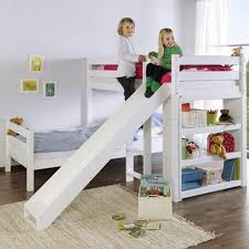 Whalen Bunk Beds Whalen Bunk Bed With Slide Archives Imagepoop