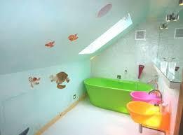 bathroom superlative kids bathroom ideas photo inspirations