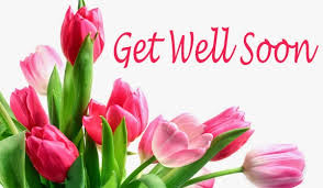 get better soon flowers get well soon flowers picture