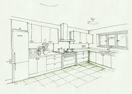 Kitchen Lighting Design Guide by Kitchen Light Design Guide U2013 Quicua Com