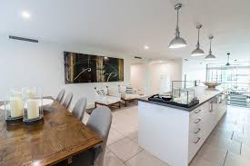 Kitchen Design Christchurch by Christchurch Hamptons Style Interior Designer Erica Fanning