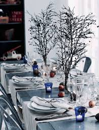 White Christmas Table Decorations Uk by 480 Best Christmas Ideas Images On Pinterest Christmas Ideas