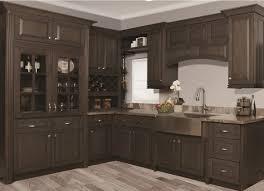 Used Kitchen Cabinets Seattle Kitchen Design Dark Trends Tacoma Handles Modern Ideas Glass
