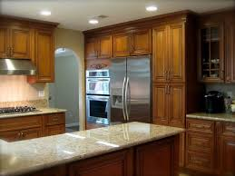 particle board kitchen cabinets kitchen cabinets plywood or particle board on the house