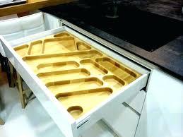rangement tiroir cuisine rangement interieur tiroir cuisine cuisine range x cm cuisine
