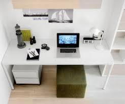 cool desks for bedroom also small gallery images getflyerz com