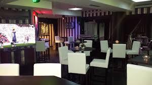 ag e angle cuisine age restaurant gastro home casablanca morocco menu
