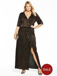 long maxi dresses u0026 gowns free delivery littlewoods ireland