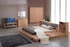 Best Modern Bedroom Furniture Arranging Bedroom Furniture Is The Best Solution House Design Ideas