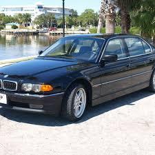 bmw 12 cylinder cars bmw 1988 bmw 735i parts bmw 740il v12 1990 bmw 750il v12 specs
