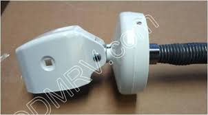 Retractable Awning Accessories Airstream Awning Parts Vintage Airstream Awning Parts Airstream
