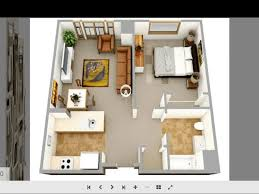 Home Design Android App Free Download by Home Decor Commercial Kitchen Design Software Free Download