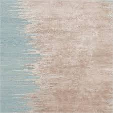 Area Rug Aqua Noam Area Rug Scan Design Modern Contemporary Furniture Store