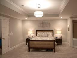 bedroom cool wall lamps for bedroom how big chandelier for room