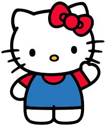kitty clip art u2013 clipart free download