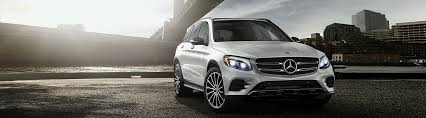 build mercedes build your own vehicle custom glc suv mercedes