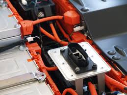 nissan leaf battery cost endless sphere com u2022 view topic nissan leaf gallery nice