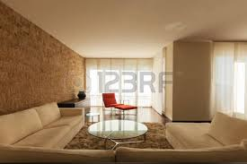 luxurious home interiors luxury home stock photos pictures royalty free luxury home