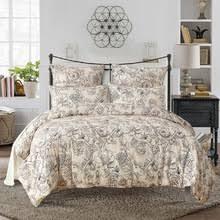 Comforter Set Uk Popular Comforter Sets Uk Buy Cheap Comforter Sets Uk Lots From