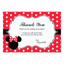 polka dot invitations polka dot invitations announcements zazzle