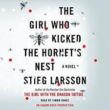 amazon com the who kicked the hornet s nest the millennium