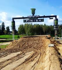 motocross news 2014 wednesday update team canada settles into latvia u2013 motocross